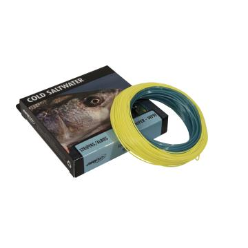 Airflo Cold Saltwater Sniper Fly Line