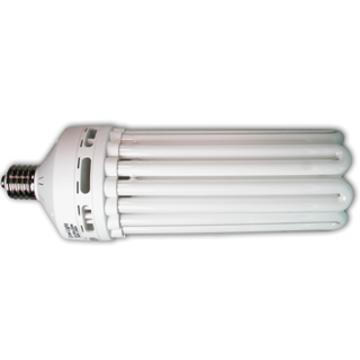 Compact Fluorescent Bulb 200W- Daylight Discontinued / Replaced with FLB200C