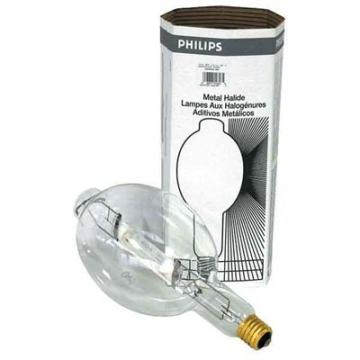 Phillips 1000W MH Bulb