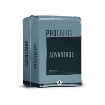ProCision Advantage peat/perlite mix, 3.8CFT Bale