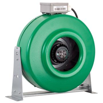 Active Air In-Line Fan 720 CFM,  8""