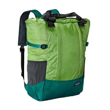Patagonia Lightweight Travel Tote 22L