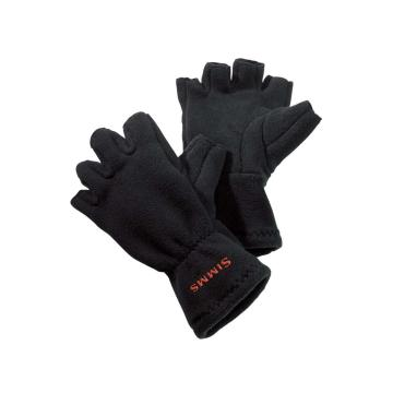 Simms Freestone Half-Finger Gloves