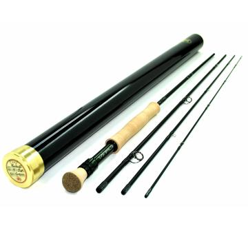 Winston Boron III Plus Fly Rod