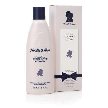 N&B Super Soft Lotion_ 8 oz
