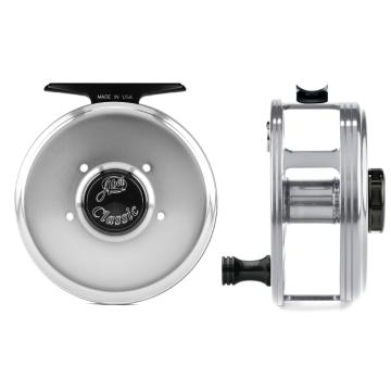 Abel Classic Series Fly Reel