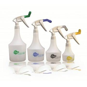 Precipitator 360 Sprayer, 24oz