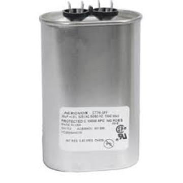 Capacitor Sodium 1000W/Wet