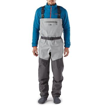Patagonia Rio Gallegos II Waders - King