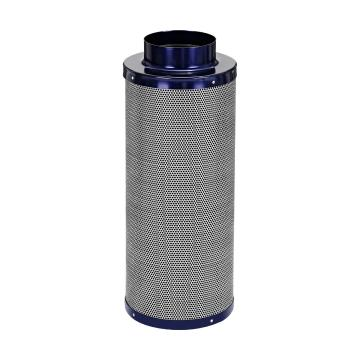"Filter, Active Air Carbon Filter, 6"" x 24"", 550 CFM"