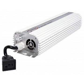 Ballast Quantum 1000w Dimmable