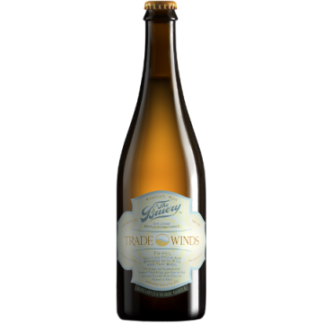 Bruery 'Trade Winds' Tripel 750ml