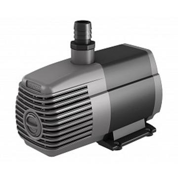 Active Aqua Submersible Water Pump, 1000 GPH