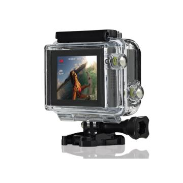 GoPro LCD Touch BacPac (Limited Edition)