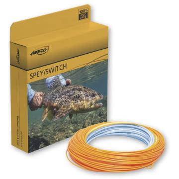 Airflo Switch Fly Line