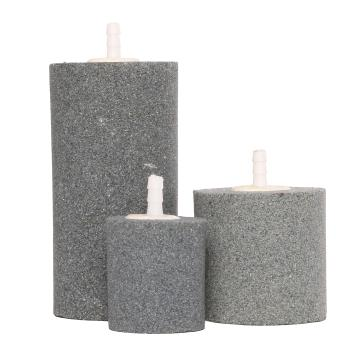 Active Aqua Air Stone Cylinder, Medium