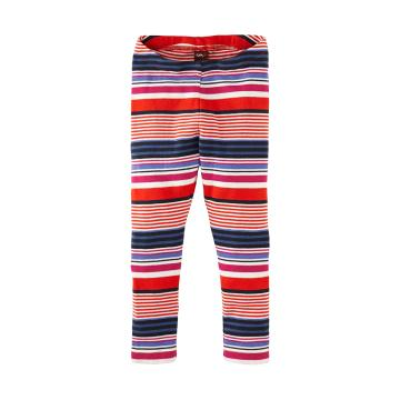tc Dessau Stripe Legging