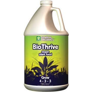 BioThrive Grow, 1GL