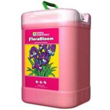 FloraBloom, 6 GL