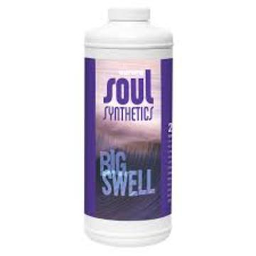 Soul Big Swell, 1 qt
