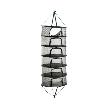 STACK!T Drying Rack w/Zipper 2 ft - Flippable