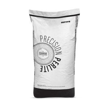 Precision Perlite, coarse  #4/4FT3