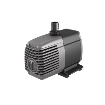 Active Aqua Submersible Water Pump , 550 GPH