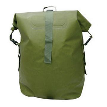 Watershed Westwater Dry Bag Backpack