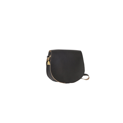 Bailey Saddle Bag