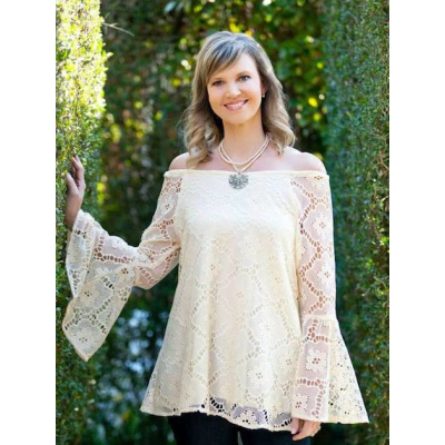 Southern style clothing stores. Online clothing stores