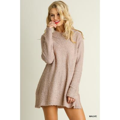 Bellamy Sweater