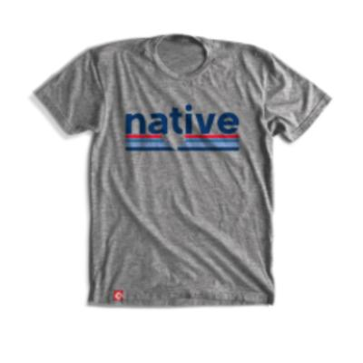 TWT - Native Texan