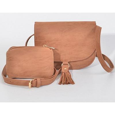 Chloe Messenger Bag