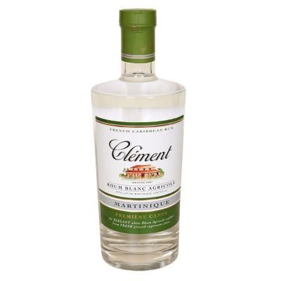 Clement Premier Cane (750ml)