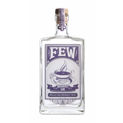 Few Breakfast Gin (750 ml)