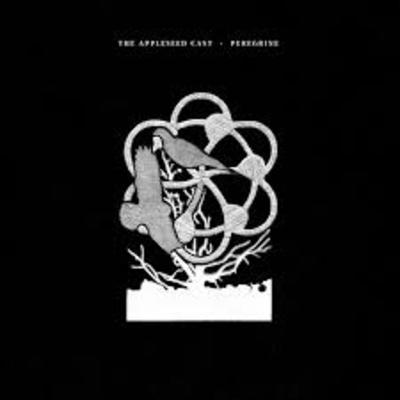 Appleseed Cast, The - Peregrine (10th Anniversary Edition) [2LP] (180 Gram, Colored Vinyl, gatefold, download, indie-retail exclusive)