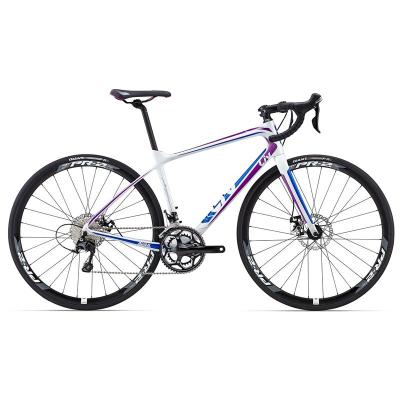 Giant Avail Advanced 2 2015 Bicycle