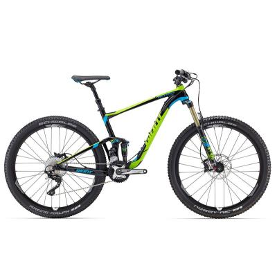 Giant Anthem SX 27.5 2016 Bicycle
