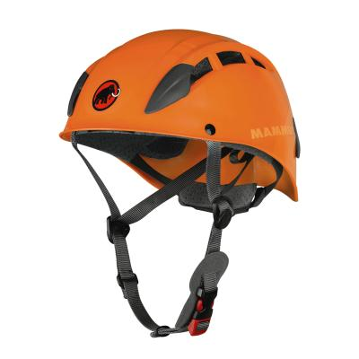 Skywalker 2 Helmet