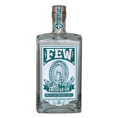 Few American Gin (750ml)