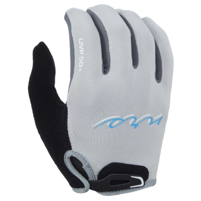 Women's Rafters Gloves