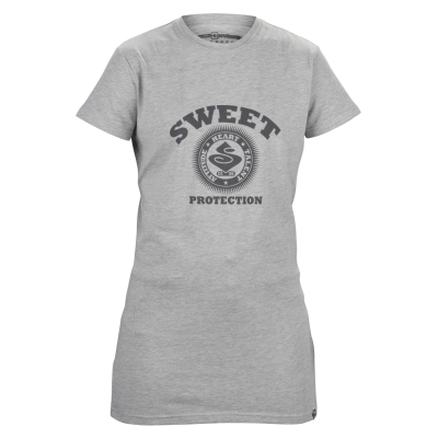 Sweet W's Heart T-Shirt