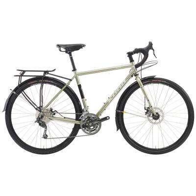 Kona Sutra 2016 Bicycle