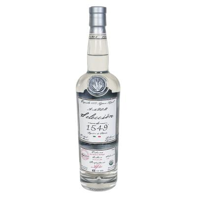 ArteNOM Seleccion de 1549 Tequila Blanco (750ml)