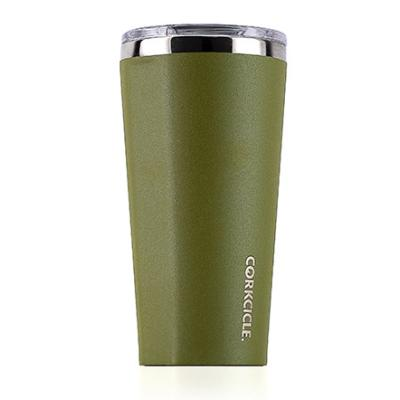 WATERMAN - Corkcicle 16 oz Tumbler