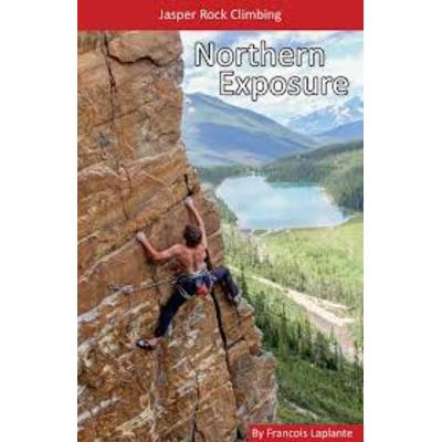 Northern Exposure: Jasper Rock Guide