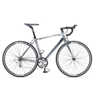 Giant Defy 5 2013 Bicycle