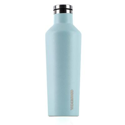 WATERMAN - Corkcicle 16 oz Canteen