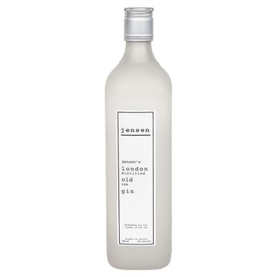 Jensen's Old Tom Gin (750 ml)