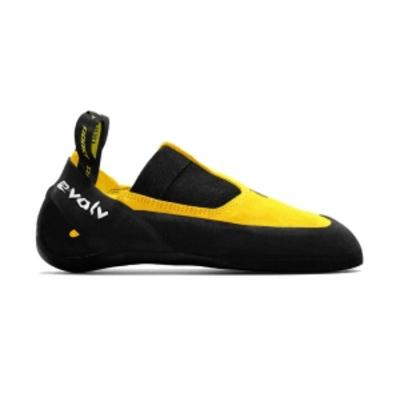 Evolv Addict Rock Shoe